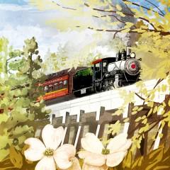 TSRR_Brochure_painting_2014_v2-240x240