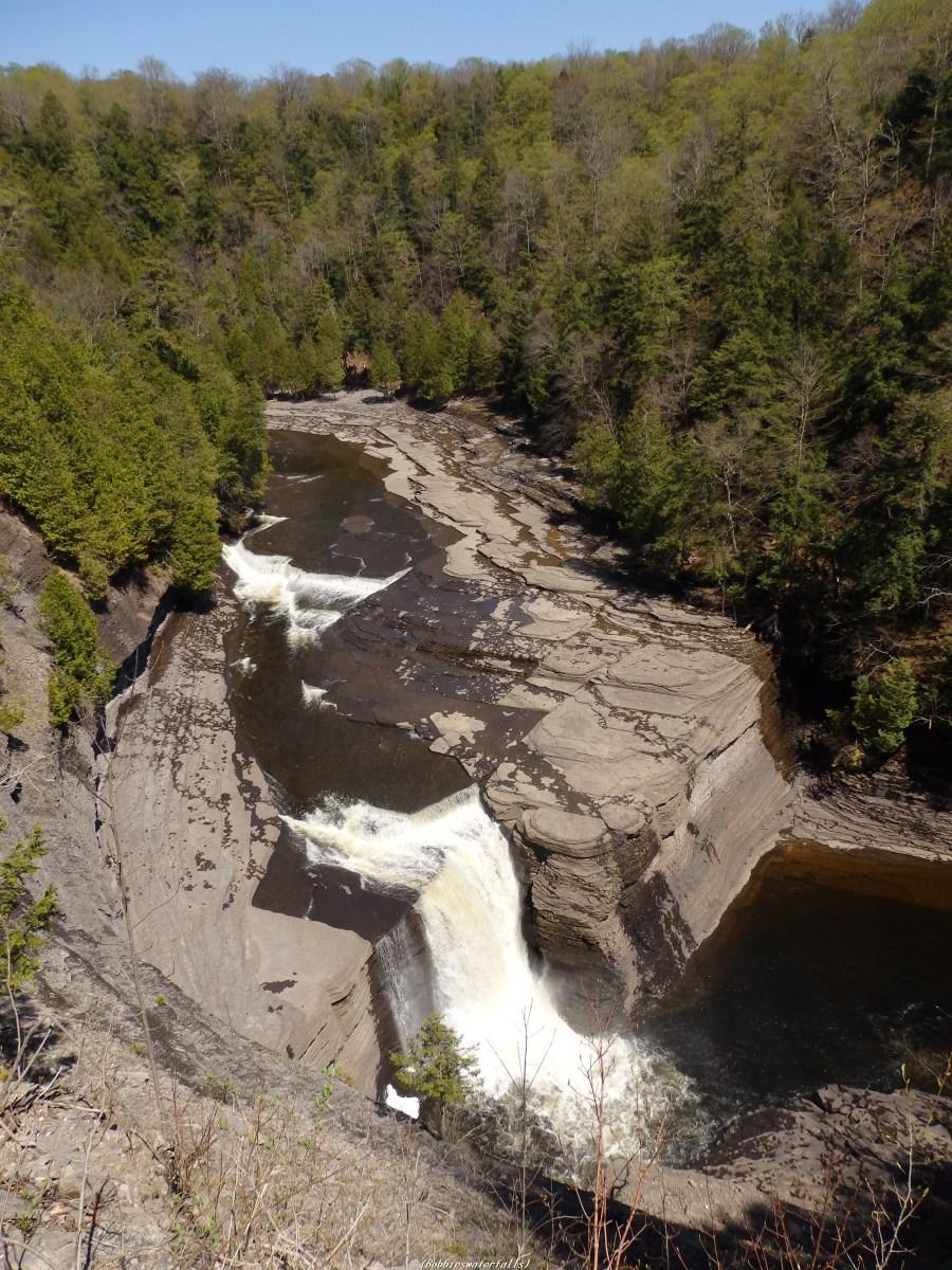 New york oneida county oriskany falls - Trenton Falls Scenic Trail Scheduled For 2016 Oneida County New York 3 27 2016 Bobbieswaterfalls