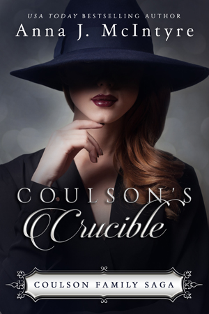 Coulson_CRUCIBLE_NEW