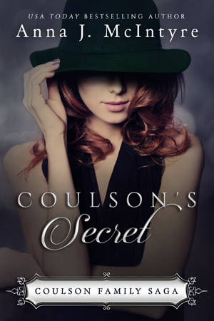 Coulson_SECRET_NEW