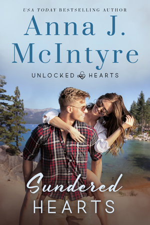 SunderedHearts_eBook_NEW