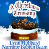 A Christmas Crossing - Women in the Revolutionary War - Audio Book Voice Over Actress