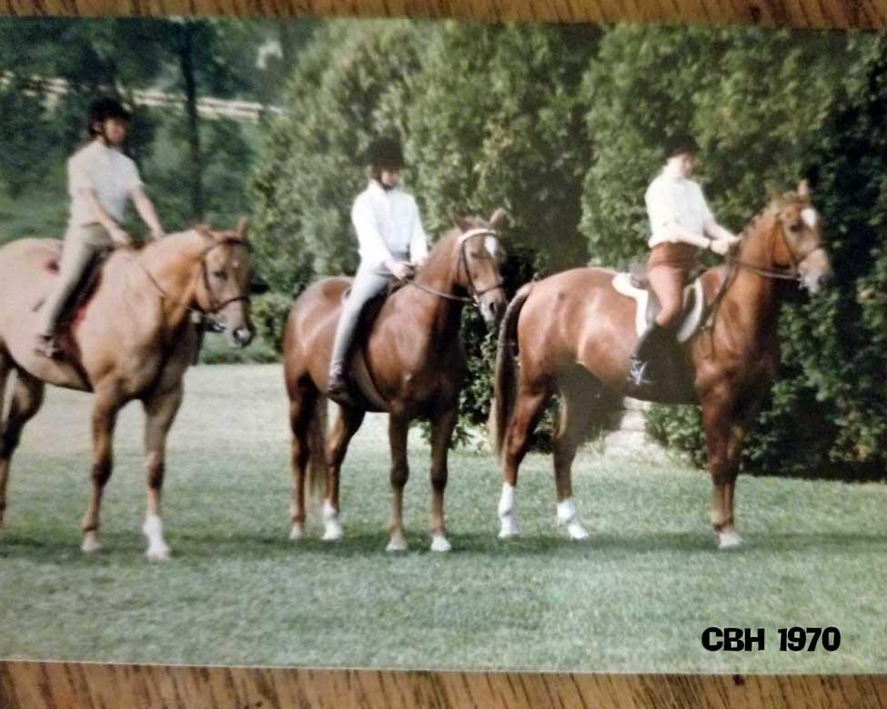 Camp-BH-horses-70s
