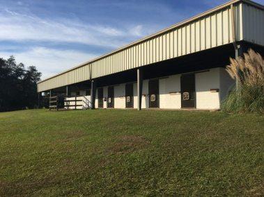 big-barn-washrack