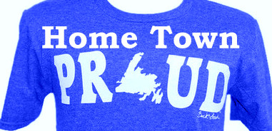 Proud_newfoundland_home_tshirt_large