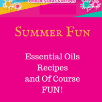 Free Summer Fun eBook