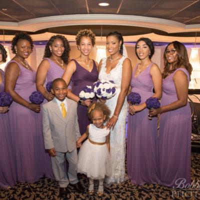 Johnson wedding-1008