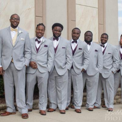 Johnson wedding-1009