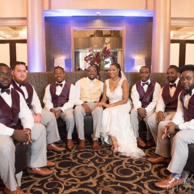 Johnson wedding-1018