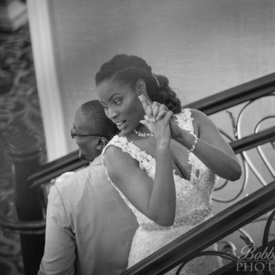 Johnson wedding-1025