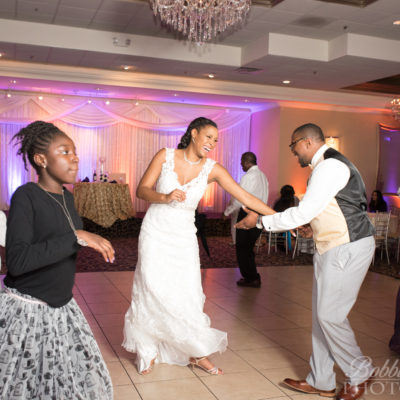 Johnson wedding-1028