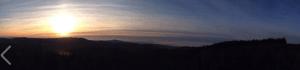 Bildschirmfoto 2014-03-30 um 15.13.19