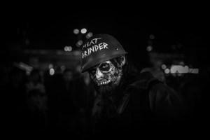 Zombie_Walk_Essen_2014_20141031_0040_1280px