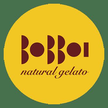 bobboi logo