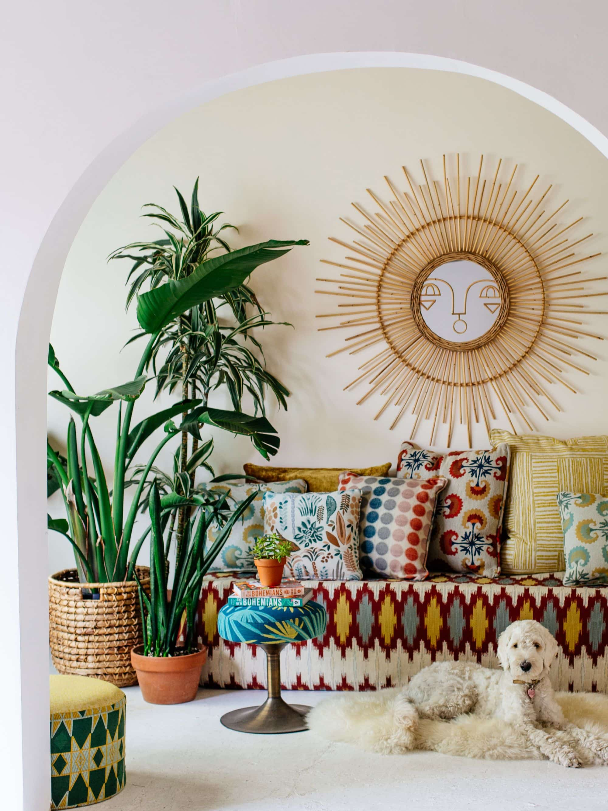 All Interior Design Styles