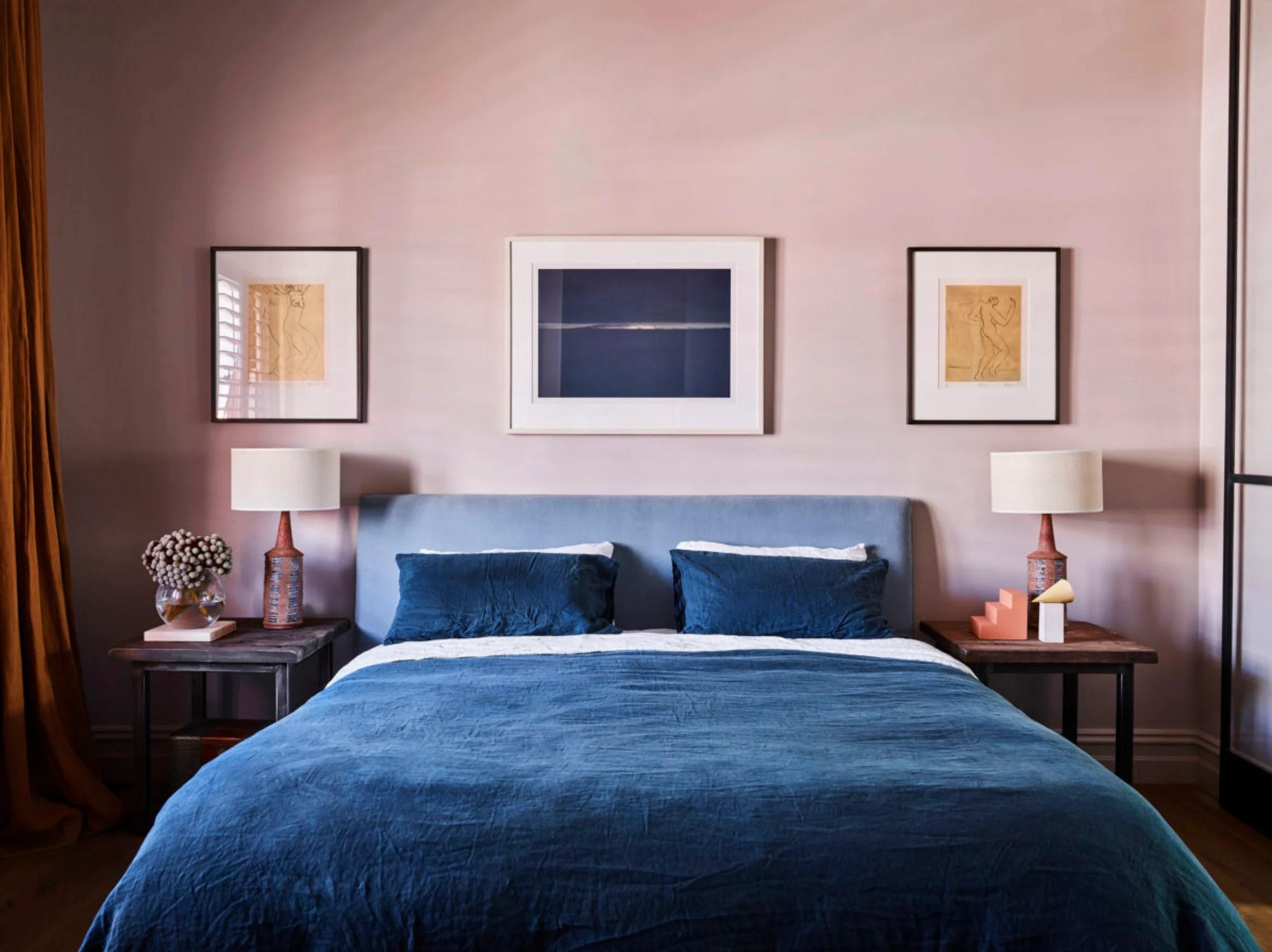 Mixing It Up 15 Bedroom Furniture Pairings That Work