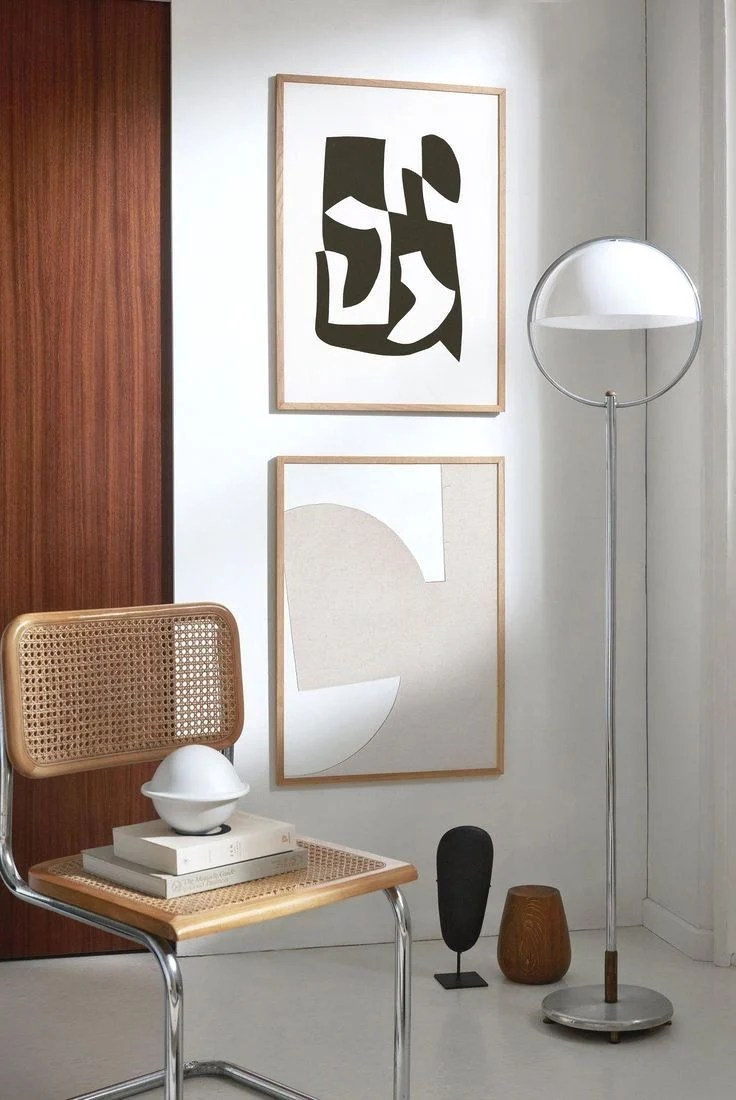 Mid Century Modern Lighting 36 Of Our Favorites