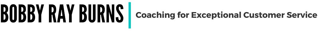 Bobby Ray Burns | Coaching