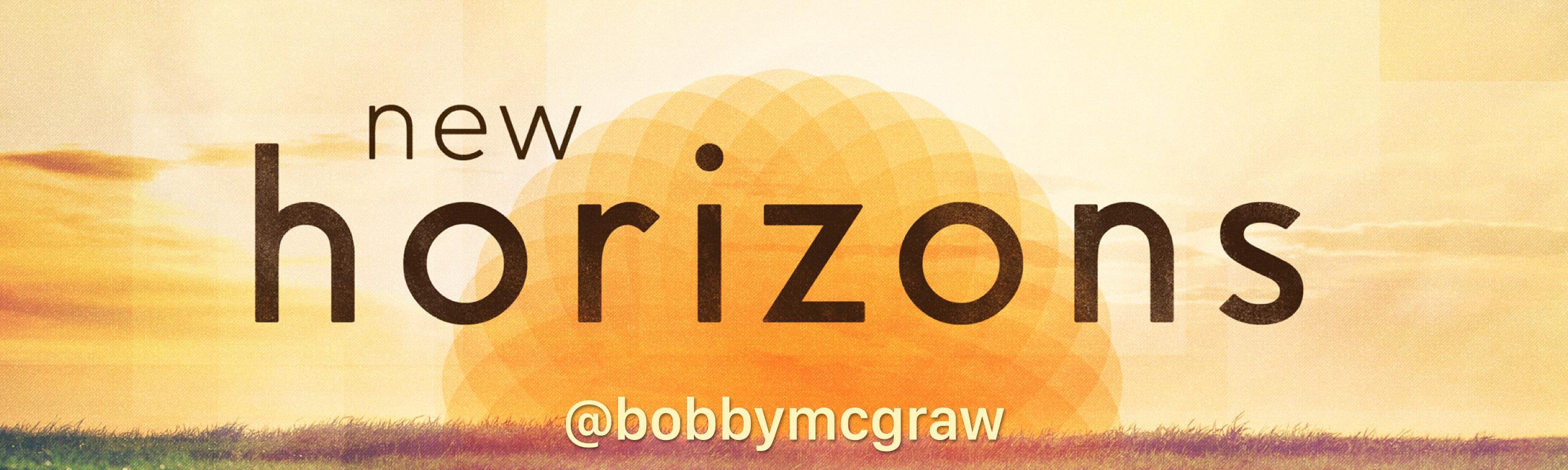 New Horizon - Center Screen JPGS.001