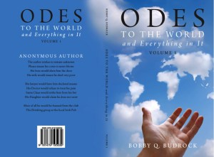 ode_to_world_vol_1