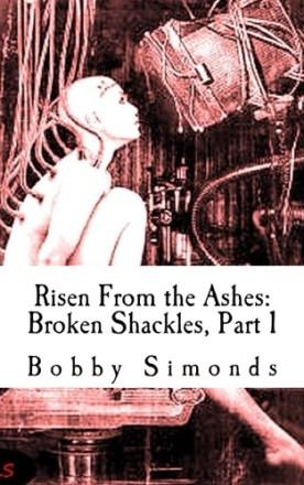broken-shackles-part-1