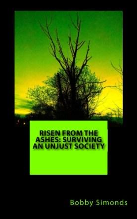 surviving-an-unjust-society