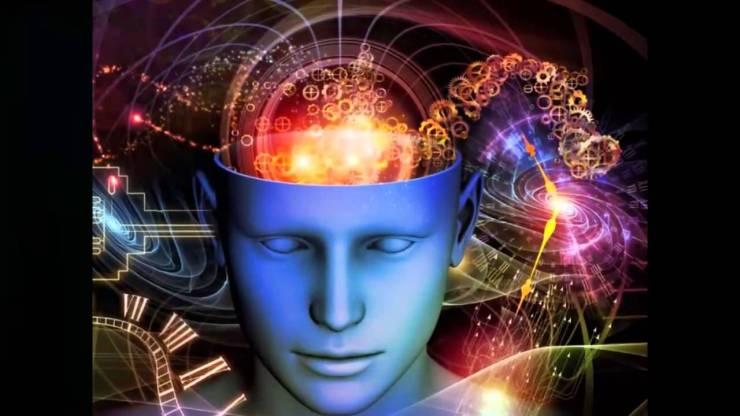 Brain_Imaging.jpg