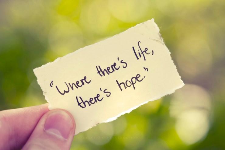 Life_Hope.jpg