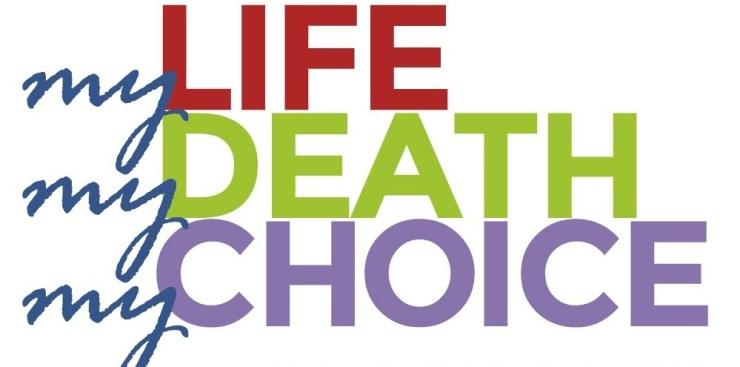 My_Choice1.jpg