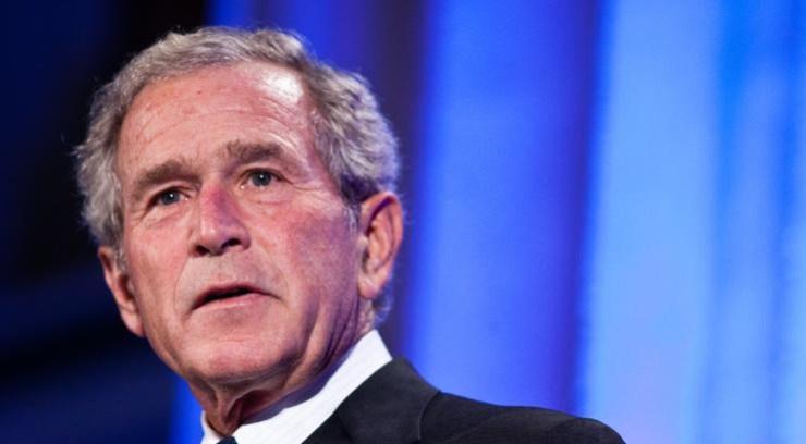 Pres_Bush