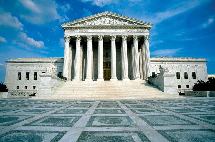 US_Supreme_Court.jpg