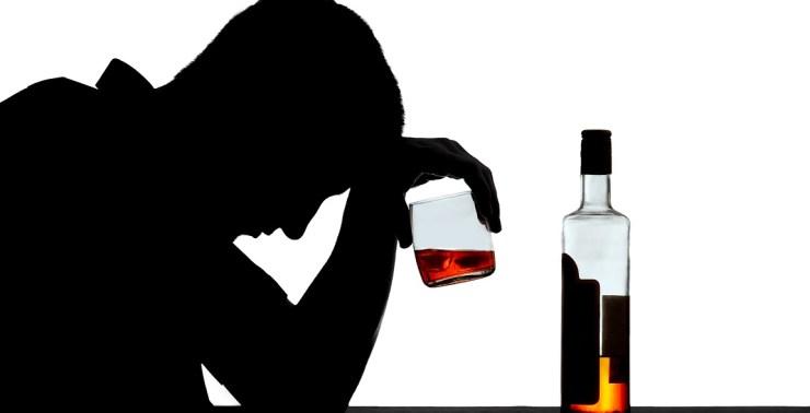 Alcohol-Binge