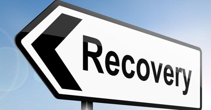 recovery-e1519315746122.jpg