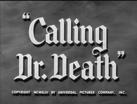 calling-dr.-death.jpeg