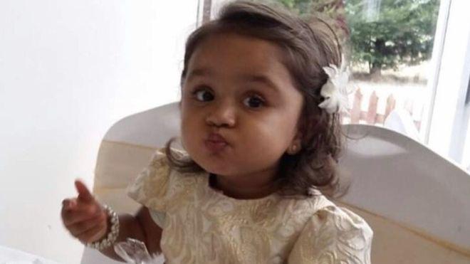 Tafida Raqeeb.jpg