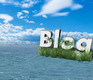 Building Your Mailing List with Downloads Building Your Mailing List with Downloads sky blog e1444689311964