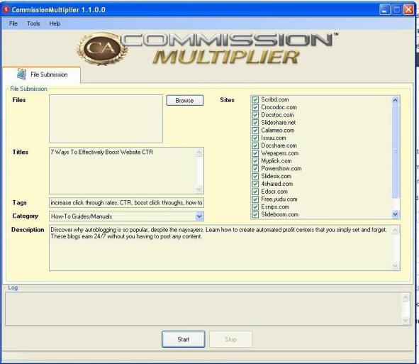 commission-multiplier