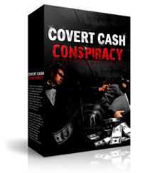 covert_cash_conspiracy_box