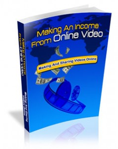 Making-An-Income-From-Online-Video-1