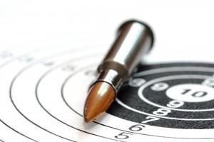the illusive magic bullet