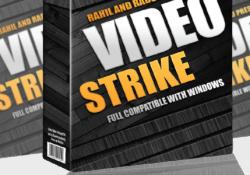 video strike review