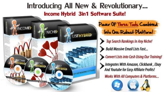 Income Hybrid