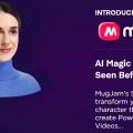 MugJam App
