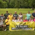 LemireReunion-45