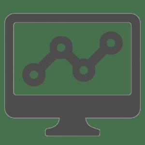WebDevIcon