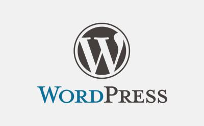 WordPress: Migracja nanowy serwer