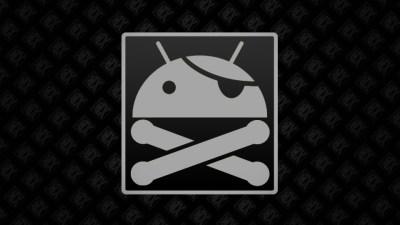 Samsung Galaxy S2: jak zdjąć simlocka?