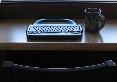 BlogDay 2013