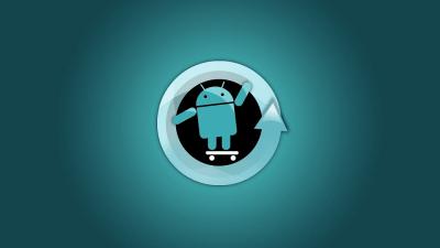 Samsung Galaxy S3: Nowe życie zCyanogenMod11