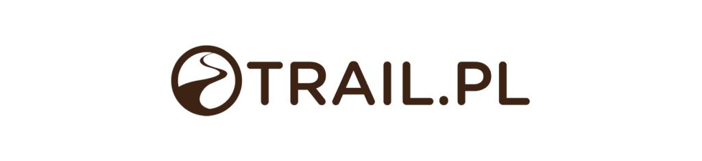 trailPL